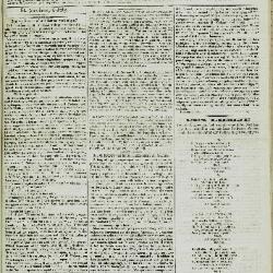 Gazet van St. Nicolaes 05/07/1857