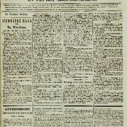 Gazet van St. Nicolaes 29/07/1855