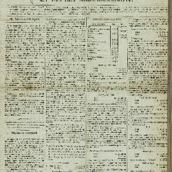 Gazet van St. Nicolaes 13/04/1856