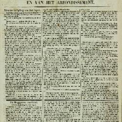 Gazet van St. Nicolaes 15/05/1853