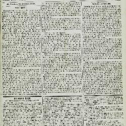 Gazet van St. Nicolaes 31/01/1858