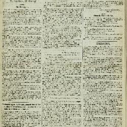 Gazet van St. Nicolaes 22/03/1857