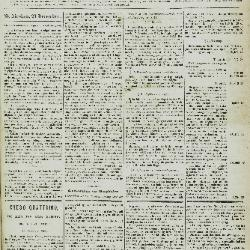 Gazet van St. Nicolaes 30/12/1855