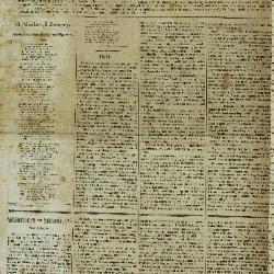 Gazet van Sint-Nicolaes 06/01/1856