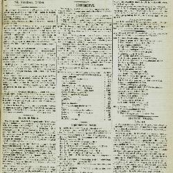 Gazet van Sint-Nicolaes 03/05/1857