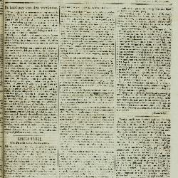 Gazet van St. Nicolaes 29/01/1854