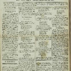 Gazet van St. Nicolaes 18/05/1856