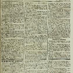 Gazet van St. Nicolaes 12/02/1854