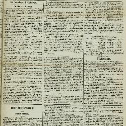 Gazet van St. Nicolaes 12/10/1856