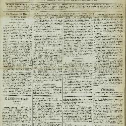 Gazet van St. Nicolaes 23/03/1856