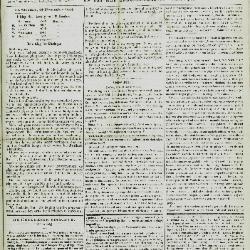 Gazet van St. Nicolaes 13/12/1857