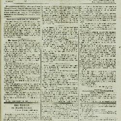 Gazet van St. Nicolaes 10/12/1854