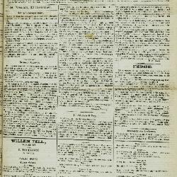 Gazet van St. Nicolaes 14/12/1856