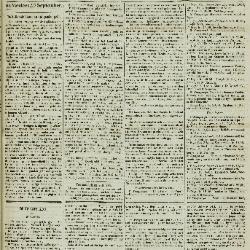 Gazet van St. Nicolaes 28/09/1856