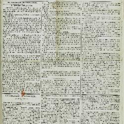 Gazet van St. Nicolaes 27/12/1857