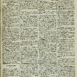 Gazet van St. Nicolaes 24/08/1856