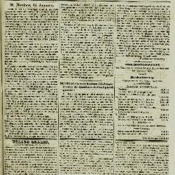 Gazet van St. Nicolaes 15/01/1854
