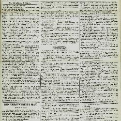 Gazet van St. Nicolaes 07/06/1857