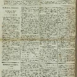 Gazet van St. Nicolaes 13/01/1856