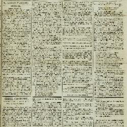 Gazet van St. Nicolaes 10/08/1856