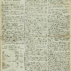 Gazet van St. Nicolaes 01/03/1857