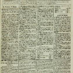 Gazet van St. Nicolaes 18/03/1855