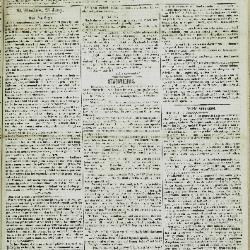 Gazet van St. Nicolaes 28/06/1857
