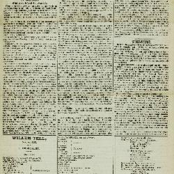 Gazet van St. Nicolaes 26/10/1856