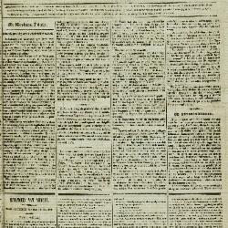 Gazet van St. Nicolaes 08/07/1855