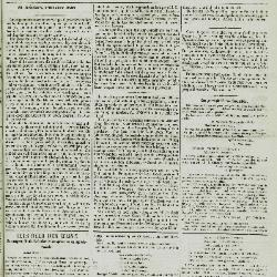 Gazet van Sint-Nicolaes 03/10/1858