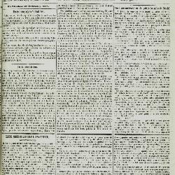 Gazet van St. Nicolaes 28/02/1858