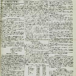 Gazet van St. Nicolaes 17/05/1857