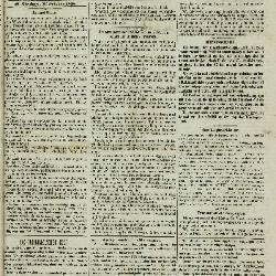 Gazet van Sint-Nicolaes 24/10/1858