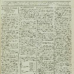 Gazet van Sint-Nicolaes 28/10/1855