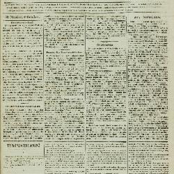 Gazet van St. Nicolaes 07/10/1855