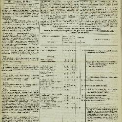 Gazet van St. Nicolaes 29/03/1857