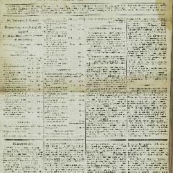 Gazet van St. Nicolaes 02/03/1856