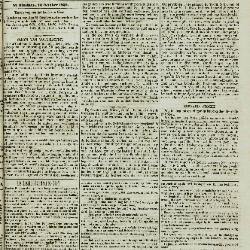 Gazet van Sint-Nicolaes 17/10/1858