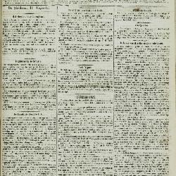 Gazet van St. Nicolaes 23/08/1857