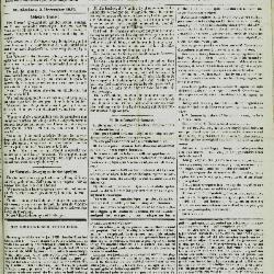 Gazet van St. Nicolaes 06/12/1857