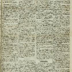Gazet van St. Nicolaes 17/08/1856