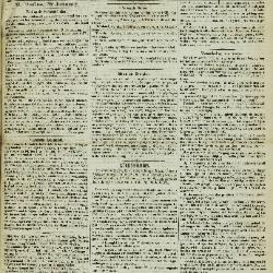 Gazet van St. Nicolaes 25/01/1857