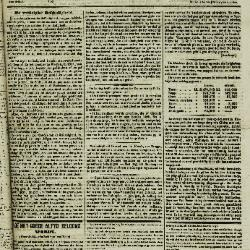 Gazet van St. Nicolaes 20/11/1853