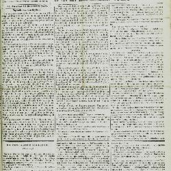 Gazet van St. Nicolaes 20/12/1857