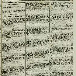 Gazet van St. Nicolaes 10/09/1854