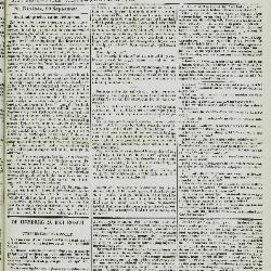 Gazet van St. Nicolaes 20/09/1857