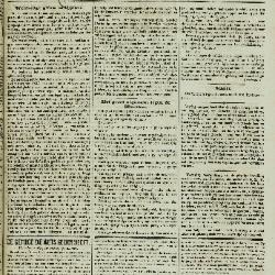 Gazet van St. Nicolaes 19/02/1854