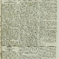 Gazet van St. Nicolaes 27/08/1854