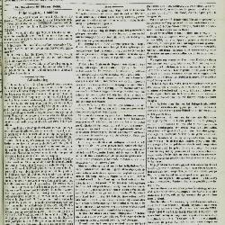 Gazet van St. Nicolaes 28/03/1858