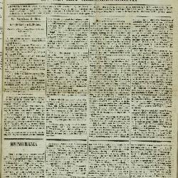 Gazet van St. Nicolaes 04/05/1856